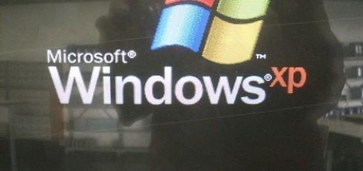7653380152_e0cf8c128e_windows-xp