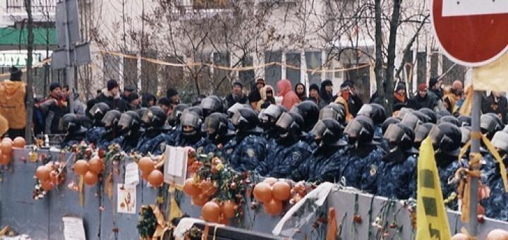 3459097678_3cbdd18f71_ukraine-revolution