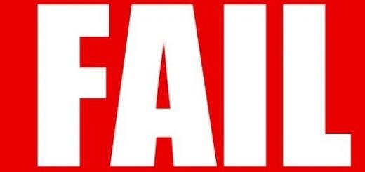 3769283867_01c3214399_fail