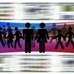 Minister Grapperhaus: overheid mag data niet-verdachte burgers verwerken voor aanpak misdaad