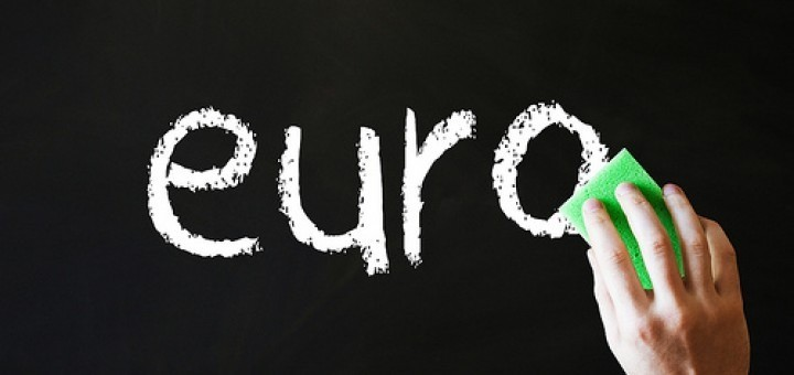 7214445596_e7cd4b28d5_eurozone