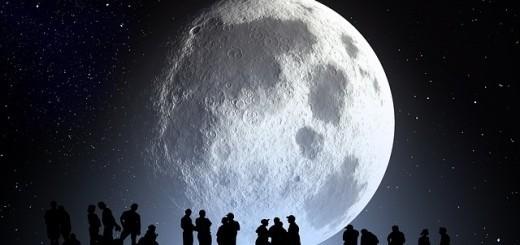 731151c381393761c3b26304_640_moon