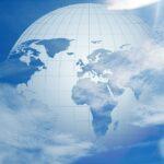 Global Cooling volgens NASA satellieten begonnen en kan 40 tot 60 jaar duren