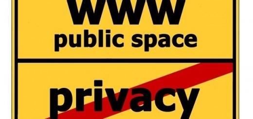 01f111e3406752452135babf_640_privacy1