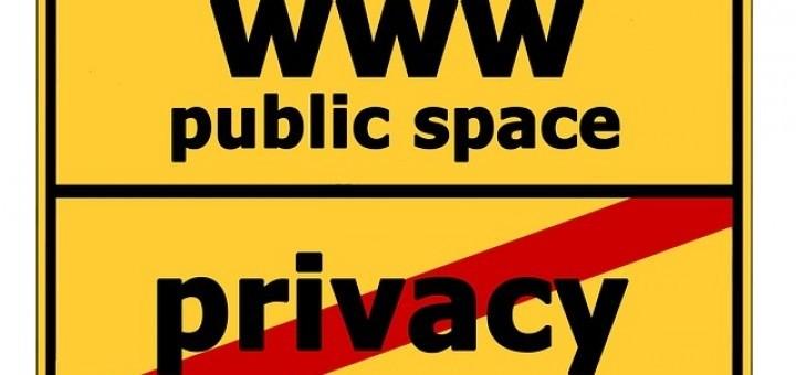 01f111e3406752452135babf_640_privacy