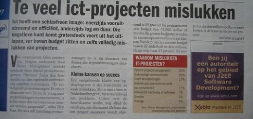129609661_4c820a8ae9_ICT-projecten