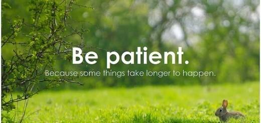 13614698143_a928a6987a_patient
