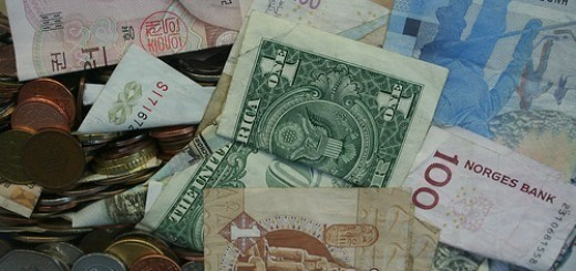 1686324742_056592fb08_geld