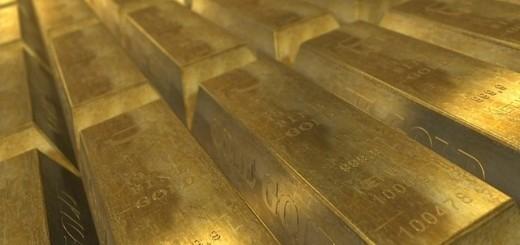 20a1c253382998482dbf84_640_gold