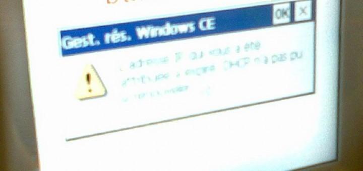2656060163_a1b5108ab2_Ov-chip