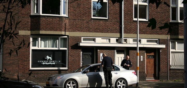 2957871555_f9aed3d0db_politie-privacy