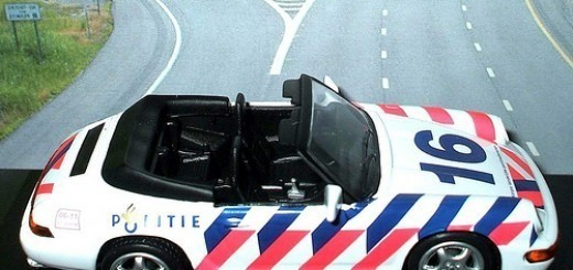 4282422235_33f7bfd175_politie