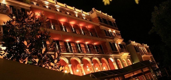 4991201340_17b1964808_Hilton-Imperial-Hotel-Dubrovnik