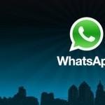 WhatsApp voegt in 2020 advertenties toe aan app