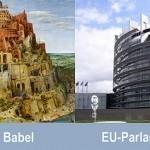 Europese Commissie komt met voorstel voor nieuwe bevoegdheden om lokale besluiten nietig te verklaren