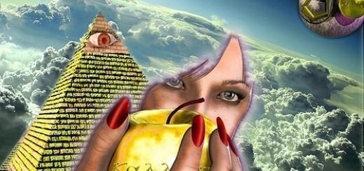 8157039640_50439c920e_illuminati-eye