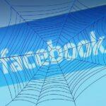 Facebook-CEO Mark Zuckerberg neemt 'anti-vax'-standpunt in, wat in strijd is met het beleid van zijn eigen platform