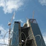 Duitsland sleept ECB voor het gerecht: begin van het einde?