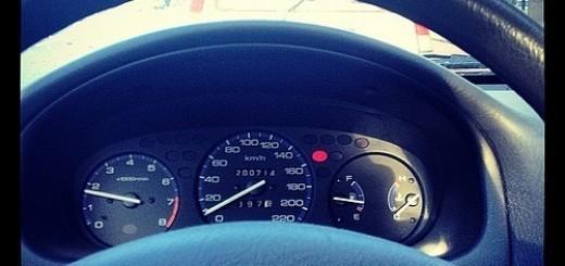 10551997685_a74c60658c_autorijden