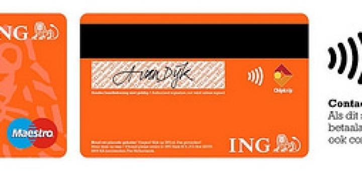 13843328565_56020f2db7_ING-bank