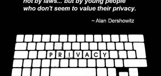 13891950317_a9665e628c_privacy