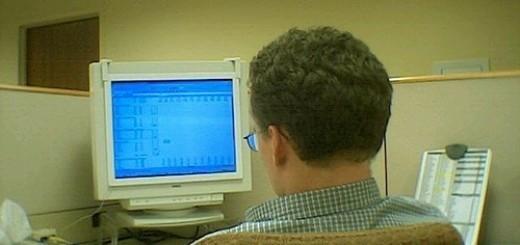 157928898_79ad6d5927_computer-lek