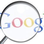 Geheim Google-project verzamelt medische data miljoenen mensen