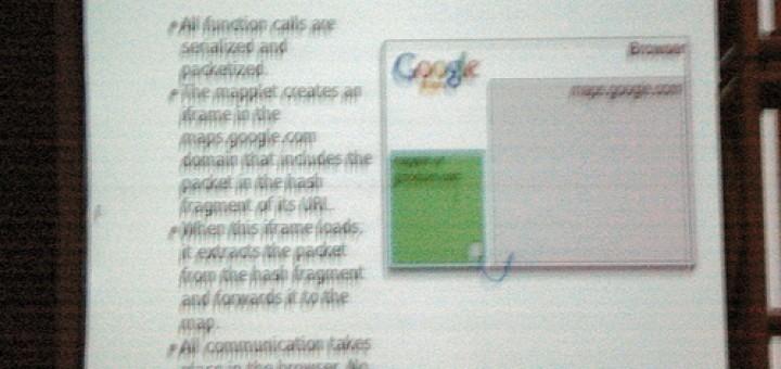 2617415062_e7dd8a11b2_eu-google