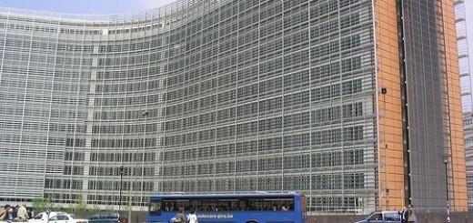 2964532126_bbf2273d92_Europese-Commissie