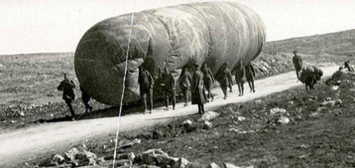 3019095262_2acff13bec_Eerste-Wereldoorlog