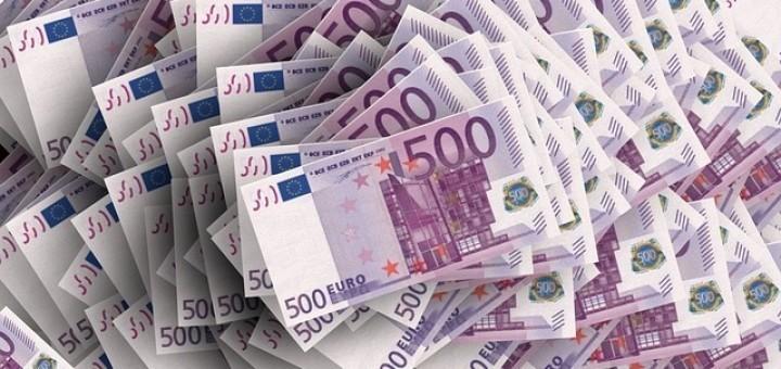4755b570bcada31d19bda1bf_640_euro