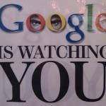 Gedragsgerichte advertenties: Google-alternatief voor trackingcookies is een verschrikkelijk idee