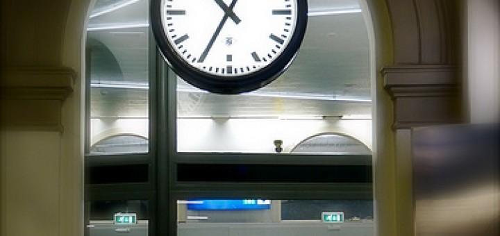 5785348923_301afb3a5d_nederlandse-spoorwegen