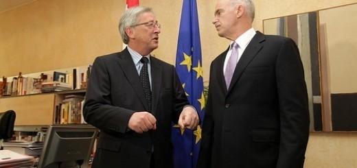 5793187951_0b4635390c_Jean-Claude-Juncker