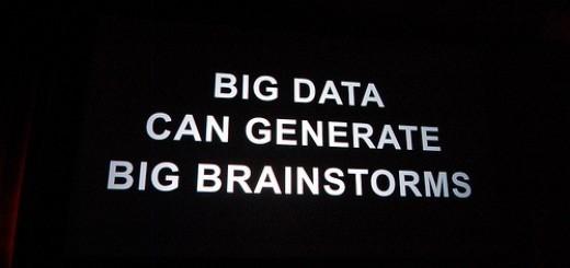 6259499293_b577b94cfd_big-data