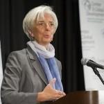 Toch vreemd: Nieuwe president van de Europese Centrale Bank (ECB) heeft een strafblad