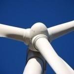 Zo doen we dat! D66 wil grondeigenaren dwingen windmolens te plaatsen