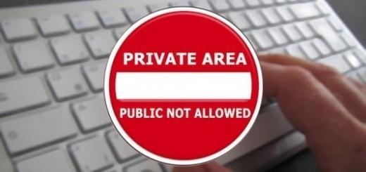 edc8eb3c497e7bba70227d42_640_private