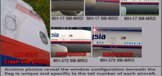 mh17-is-mh370