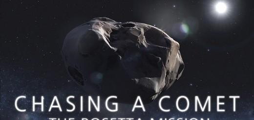 11962954335_59f186f570_Rosetta-comet
