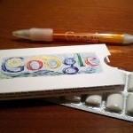 De honger naar data is niet te stillen: Google gaat innig samenwerken met Britse nationale zorgsysteem(EPD)
