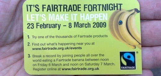 3286732793_367498e061_Fairtrade-bananen