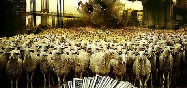 4369918522_c442539502_sheeple