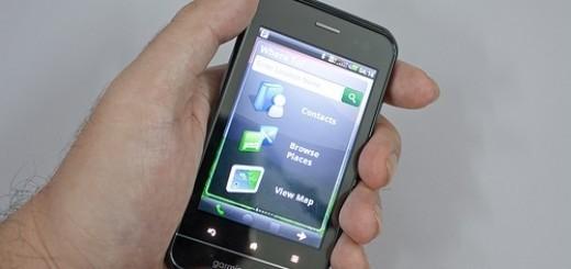 5368269021_5f5308487e_smartphone