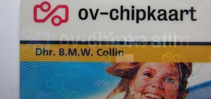 5676082998_463c48d0a0_OV-chipkaart