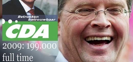 9407083323_d4af0f289b_Balkenende