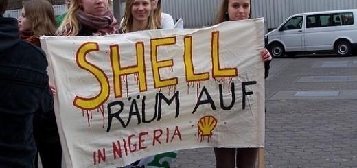 12750256643_af3969ee07_shell-nigeria