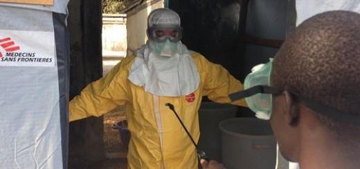 13717995444_b59b4f21b5_ebola1