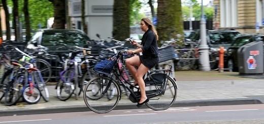14511736635_28abfd73c6_bellen-fietsen