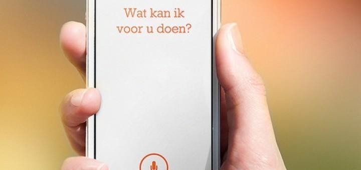 15196729902_3048816401_ING-app